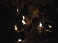 Easter Vigil Candles 2