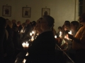 Easter Vigil Candles 3