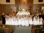 First Holy Communion 2015