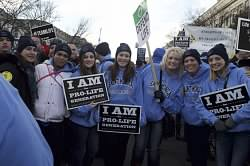 March for Life 10
