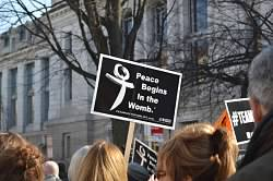 March for Life 14
