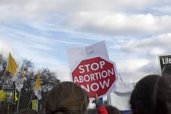 March for Life 17