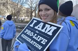 March for Life 4