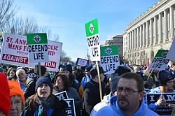 March for Life 5