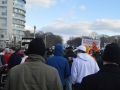 March for Life 12